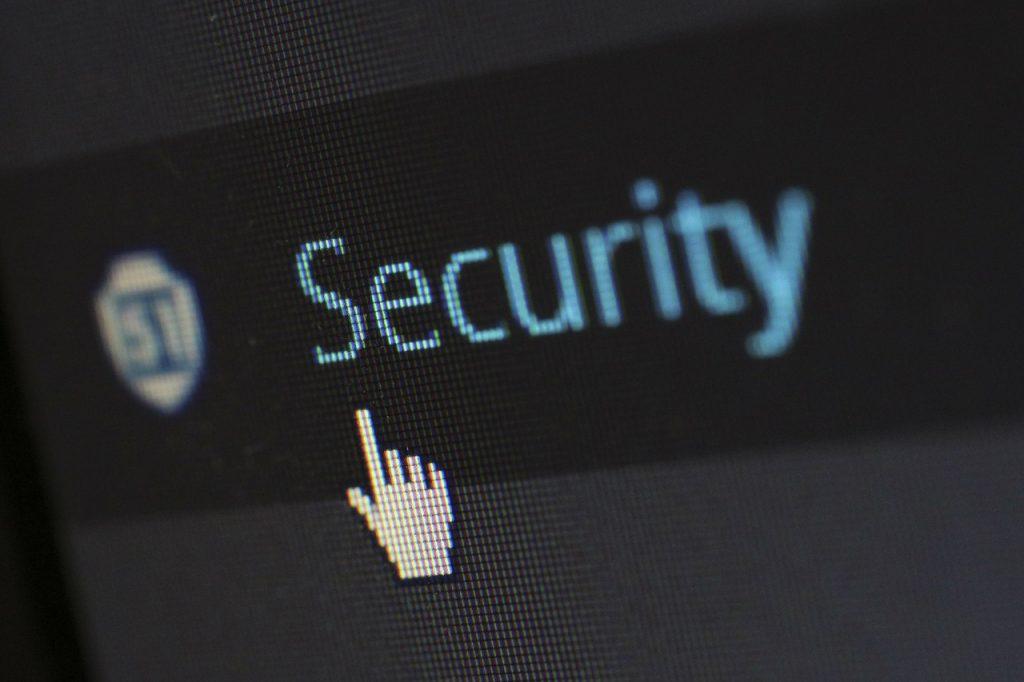 La protection de vos données personnelles, à la vie, à la mort