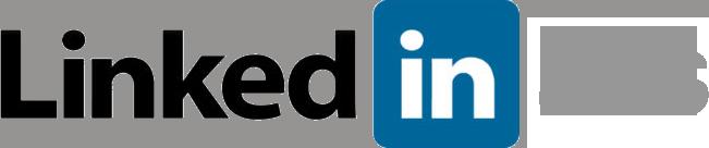 Faire de la publicité sur LinkedIn