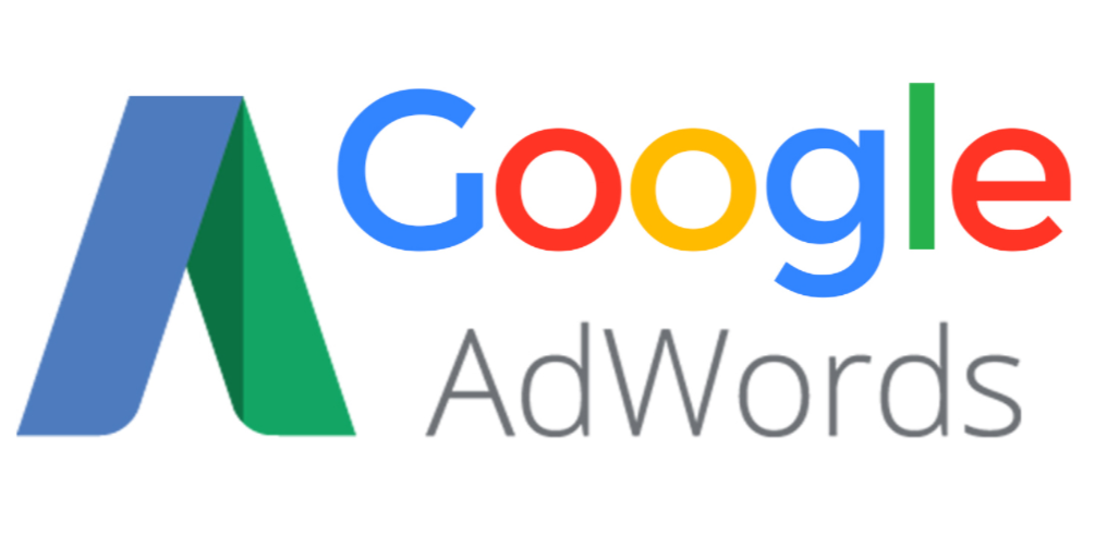 Comment utiliser Google Adwords ?