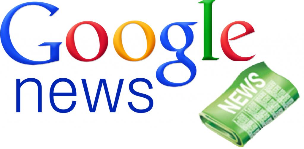 Référencement Google News, les points-clés pour se démarquer