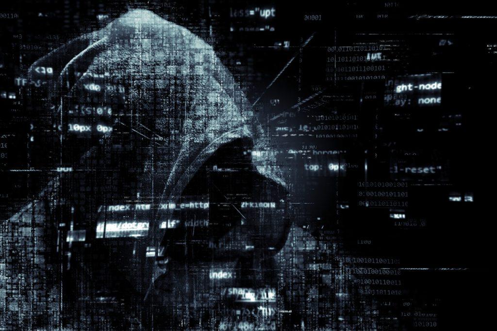 Les différents types de virus informatiques